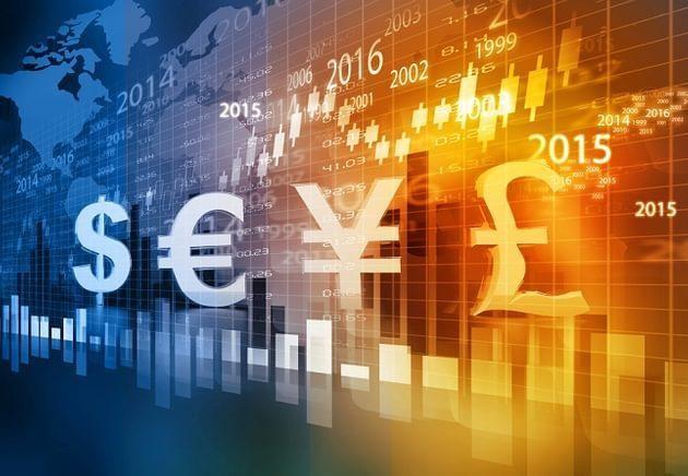 Qu'est-ce que le Forex? Apprenez le trading du Forex - FXCM FR